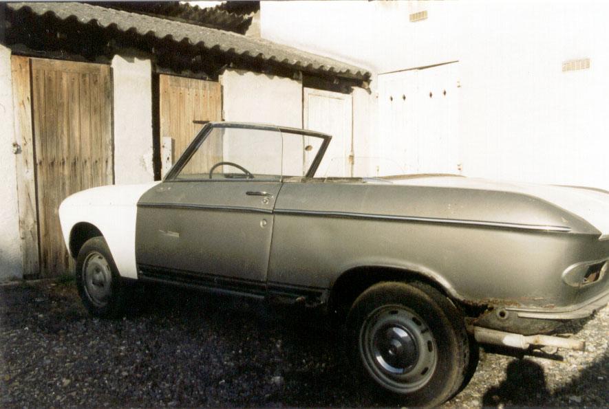 204 cab gris 007.jpg